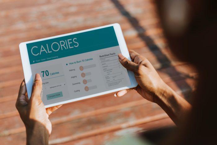 ダイエットを成功させるために絶対必要な条件とは?これが成功法則