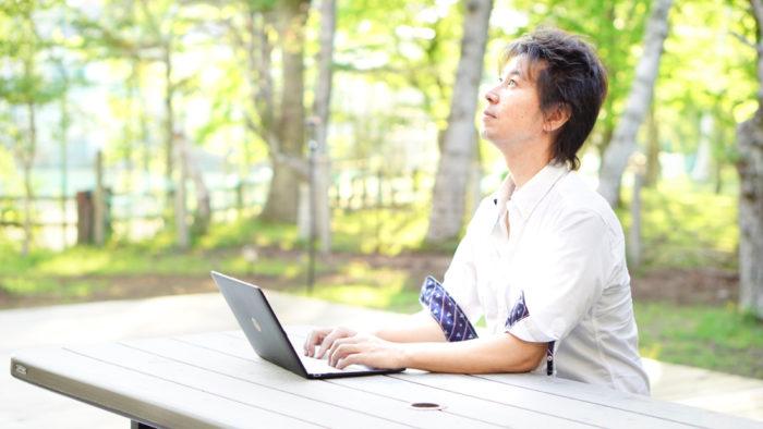 miuraのブログヘッダー画像