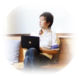 miuraの画像