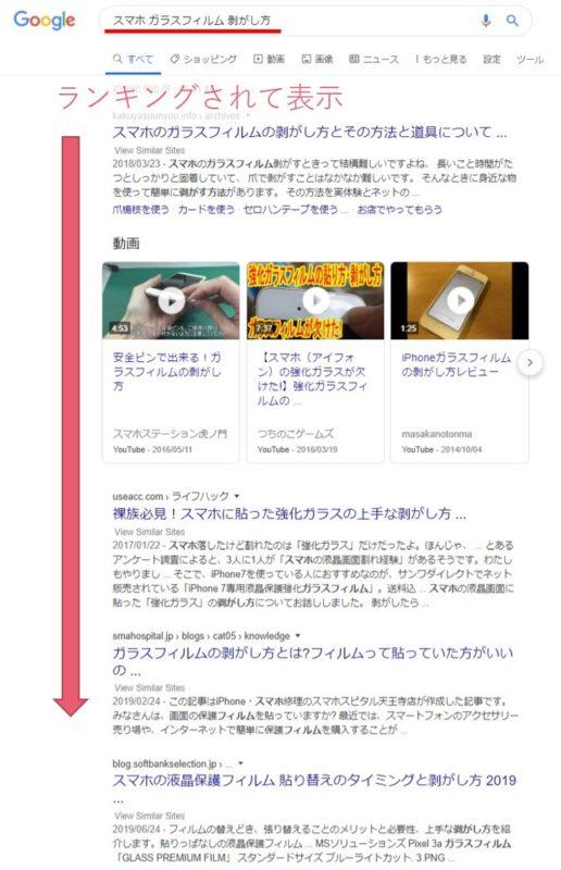 検索結果画面_順位付け説明